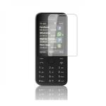 Bluestar Nokia 208 Asha ekrāna aizsargplēve Glancēta