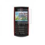 Bluestar Nokia X2-01 ekrāna aizsargplēve Glancēta