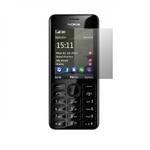 Bluestar Nokia 206 Asha ekrāna aizsargplēve Glancēta