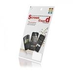 Sony ericsson Screen Sony Ericsson Xperia P