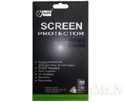 HTC Turtle Brand Display protector  for HTC Legend