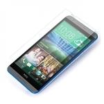 Tel1 HTC Desire 820 ekrāna aizsargplēve Glancēta (2pcs.)