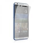 Exline HTC Desire 820 ekrāna aizsargplēve Glancēta