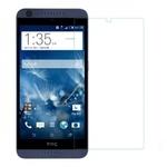 Exline HTC Desire 626 ekrāna aizsargplēve Glancēta