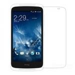 Exline HTC Desire 526 ekrāna aizsargplēve Glancēta