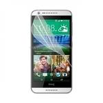 Tel1 HTC Desire 620 ekrāna aizsargplēve Glancēta (2pcs.)