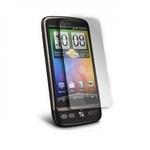 Bluestar HTC Desire (G7) ekrāna aizsargplēve Glancēta