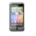 Bluestar HTC Desire Z A7272 ekrāna aizsargplēve Glancēta