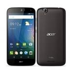 Acer Liquid Z630 Dual Sim 16GB black ENG/RUS