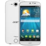 Acer Liquid Jade/S55 Dual Sim white ENG/RUS Used