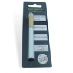 E-cigaretes AG-068
