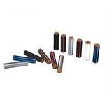 E-cigaretes kapsulas Kapsula AG-066