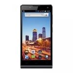 Maxcom MS505 Dual sim black ENG