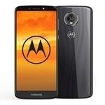 Motorola XT1924-1 Moto E5 Plus Dual 32GB flash gray