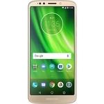 Motorola XT1922-3 Moto G6 Play Dual 32GB fine gold