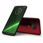 Motorola XT1965-3 Moto G7 Plus Dual 64GB red