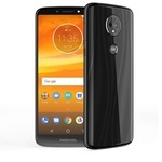 Motorola XT1924-4 Moto E5 Plus Dual 16GB gris