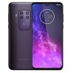 Motorola XT2010-1 One Zoom Dual 128GB cosmo purple