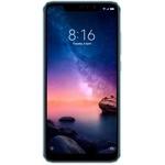 Xiaomi Redmi Note 6 Pro Dual 32GB blue
