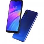 Xiaomi Redmi 7 Dual 3+32GB comet blue