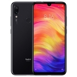 Xiaomi Redmi Note 7 Dual 3+32GB space black