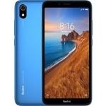 Xiaomi Redmi 7A Dual 2+16GB matte blue