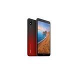 Xiaomi Redmi 7A 32GB Dual SIM Gem Red
