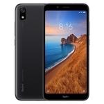 Xiaomi Redmi 7A Dual 2+32GB matte black
