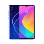 Xiaomi Mi 9 Lite Dual 6+128GB aurora blue