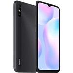 Xiaomi Redmi 9A Dual 2+32GB granite grey