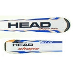 Head Shape One Alpine Ski slaloma slēpes