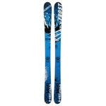 Head Frost Mojo blue Alpine ski slaloma slēpes