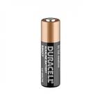 Duracell MN27 12Vv Alkaline Ilgstošas darbības batereja (A27 / V27A) (1gab.)