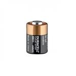 Duracell MN11 6V Alkaline Ilgstošas darbības batereja (E11A) (1gab.)