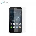 Blun Extreeme Shock 0.33mm / 2.5D Aizsargplēve-stiklss Huawei P9 Lite (EU Blister)