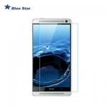 HTC BS Tempered Glass 9H Extra Shock Aizsargplēve-stikls HTC Desire 610 (EU Blister)