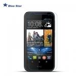 HTC BS Tempered Glass 9H Extra Shock Aizsargplēve-stikls HTC Desire 310 (EU Blister)