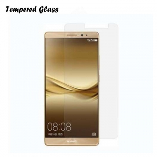 Tempered glass Extreeme Shock Aizsargplēve-stikls Huawei Mate 8 (EU Blister)