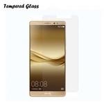 Tempered glass Extreeme Shock Aizsargplēve-stikls Huawei Mate 8 (EU Blister)