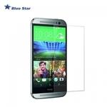HTC BS Tempered Glass 9H Extra Shock Aizsargplēve-stikls HTC Desire 820 (EU Blister)