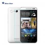 HTC BS Tempered Glass 9H Extra Shock Aizsargplēve-stikls HTC Desire 620 (EU Blister)