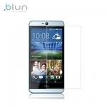Blun Extreeme Shock 0.33mm / 2.5D Aizsargplēve-stikls HTC Desire 626 (EU Blister)