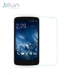 Blun Extreeme Shock 0.33mm / 2.5D Aizsargplēve-stikls HTC Desire 526 (EU Blister)