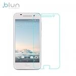 Blun Extreeme Shock 0.33mm / 2.5D Aizsargplēve-stikls HTC One A9 (EU Blister)