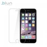 "Blun Extreeme Shock 0.33mm / 2.5D Aizsargplēve-stikls Apple iPhone 6 6S 4.7"" (EU Blister)"