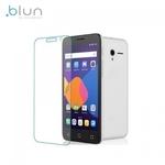 "Blun Extreeme Shock 0.33mm / 2.5D Aizsargplēve-stikls Alcatel One Touch Pixi 5.0"" (EU Blister)"