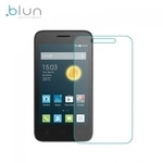"Blun Extreeme Shock 0.33mm / 2.5D Aizsargplēve-stikls Alcatel One Touch Pixi 4.0"" (EU Blister)"