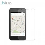 "Blun Extreeme Shock 0.33mm / 2.5D Aizsargplēve-stikls Alcatel One Touch Pixi 3.5"" (EU Blister)"