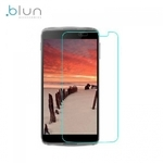 "Blun Extreeme Shock 0.33mm / 2.5D Aizsargplēve-stikls Alcatel Idol 3 5.5"" (EU Blister)"