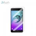 Blun Extreeme Shock 0.33mm / 2.5D Aizsargplēve-stiklss Samsung A310F Galaxy A3 (EU Blister)